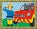 Feuerwehrmann Sam Malen und Basteln;Zeichen- und Malsets - Bild 2 - Ravensburger