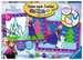 Die Eiskönigin Malen und Basteln;Malen nach Zahlen - Bild 1 - Ravensburger