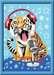 Zingende tijger Hobby;Schilderen op nummer - image 2 - Ravensburger