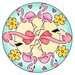 Mandala - mini - Flamingo Loisirs créatifs;Dessin - Image 7 - Ravensburger