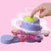 Fantastic  Atelier Numéro d Art® Loisirs créatifs;Peinture - Numéro d'Art - Image 8 - Ravensburger