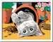 Numéro d art - moyen - Chaton dans sa cachette Loisirs créatifs;Peinture - Numéro d'Art - Image 2 - Ravensburger
