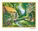 Jardin Cottage Loisirs créatifs;Peinture - Numéro d art - Image 2 - Ravensburger
