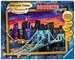 Brooklyn Bridge Malen und Basteln;Malen nach Zahlen - Bild 1 - Ravensburger
