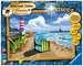 Urlaub an der Ostsee Malen und Basteln;Malen nach Zahlen - Bild 1 - Ravensburger