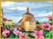 Historisches Bamberg Malen und Basteln;Malen nach Zahlen - Bild 2 - Ravensburger