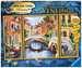 Verträumtes Venedig Malen und Basteln;Malen nach Zahlen - Bild 1 - Ravensburger