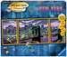 Skyline von New York Malen und Basteln;Zeichen- und Malsets - Bild 1 - Ravensburger