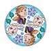 Mandala - mini - Disney La Reine des Neiges 2 Loisirs créatifs;Dessin - Image 5 - Ravensburger