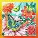 Schmetterlingsparadies Malen und Basteln;Malsets - Bild 3 - Ravensburger