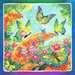 Schmetterlingsparadies Malen und Basteln;Malsets - Bild 4 - Ravensburger