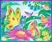Welt der Schmetterlinge Malen und Basteln;Malsets - Bild 3 - Ravensburger
