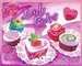 Aquarelle®: Sweet Dreams Arts & Crafts;Aquarelle® - image 2 - Ravensburger