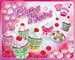 Aquarelle®: Sweet Dreams Arts & Crafts;Aquarelle® - image 4 - Ravensburger