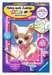 Chihuahua Malen und Basteln;Malen nach Zahlen - Bild 1 - Ravensburger