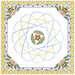Junior Spiral Designer Loisirs créatifs;Dessin - Image 6 - Ravensburger