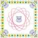 Junior Spiral Designer Loisirs créatifs;Dessin - Image 8 - Ravensburger