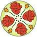 Mandala Designer® Disney Princess Artístico;Mandala-Designer® Sand - imagen 4 - Ravensburger