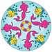 Mandala Designer® Disney Princess Artístico;Mandala-Designer® Sand - imagen 6 - Ravensburger