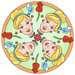 2 in 1 Mandala-Designer® Disney Princess Hobby;Mandala-Designer® - image 7 - Ravensburger