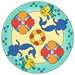 Mandala Designer® Disney Princess Artístico;Mandala-Designer® Sand - imagen 8 - Ravensburger