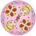 Mandala Designer® Disney Princess Artístico;Mandala-Designer® Sand - imagen 9 - Ravensburger