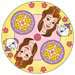 Mandala Designer® Disney Princess Artístico;Mandala-Designer® Sand - imagen 10 - Ravensburger