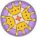 Mandala Designer® Disney Princess Artístico;Mandala-Designer® Sand - imagen 11 - Ravensburger