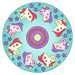 Midi Mandala-Designer 2 in 1 - Unicorn Hobby;Mandala-Designer® - image 2 - Ravensburger