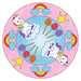 Midi Mandala-Designer 2 in 1 - Unicorn Hobby;Mandala-Designer® - image 6 - Ravensburger