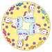 Midi Mandala-Designer 2 in 1 - Unicorn Hobby;Mandala-Designer® - image 7 - Ravensburger