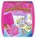 Mandala - mini - Unicorn Loisirs créatifs;Mandala-Designer® - Image 1 - Ravensburger