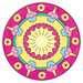 Mandala - mini - Unicorn Loisirs créatifs;Dessin - Image 4 - Ravensburger