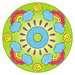 Mandala - mini - Unicorn Loisirs créatifs;Dessin - Image 5 - Ravensburger