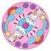 Mandala - mini - Unicorn Loisirs créatifs;Dessin - Image 8 - Ravensburger