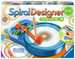 Spiral-Designer-Maschine Malen und Basteln;Malsets - Bild 1 - Ravensburger