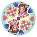 Mandala - midi - Enchantimals Loisirs créatifs;Dessin - Image 4 - Ravensburger