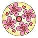 Mandala Designer® Enchantimals Malen und Basteln;Malsets - Bild 7 - Ravensburger