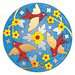 Metallic Mandala-Designer Romantic Hobby;Mandala-Designer® - image 2 - Ravensburger