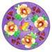 Metallic Mandala-Designer Romantic Hobby;Mandala-Designer® - image 4 - Ravensburger