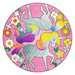 Metallic Mandala-Designer Unicorn Hobby;Mandala-Designer® - image 2 - Ravensburger