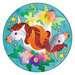 Metallic Mandala-Designer Unicorn Hobby;Mandala-Designer® - image 3 - Ravensburger