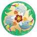Metallic Mandala-Designer Unicorn Hobby;Mandala-Designer® - image 4 - Ravensburger