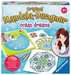2in1 Mandala-Designer® Ocean Dreams Loisirs créatifs;Mandala-Designer® - Image 1 - Ravensburger