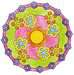 Mini Mandala-Designer® Flower Power Arts & Crafts;Mandala-Designer® - image 5 - Ravensburger
