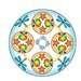 2in1 Mandala-Designer® Horses Hobby;Mandala-Designer® - image 2 - Ravensburger