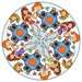 2in1 Mandala-Designer® Fashion Hobby;Mandala-Designer® - image 3 - Ravensburger