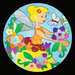 Metallic Mandala-Designer Fantasy Loisirs créatifs;Mandala-Designer® - Image 3 - Ravensburger