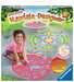 Outdoor Mandala- Designer® Flowers & Butterflies Arts & Crafts;Mandala-Designer® - image 1 - Ravensburger