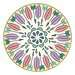mini Mandala-Designer® - Spirit Hobby;Mandala-Designer® - image 3 - Ravensburger